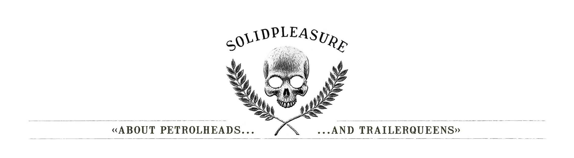 solidpleasure